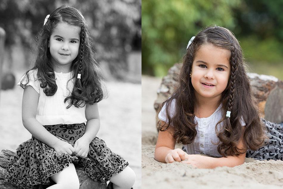 kindergartenfotograf-essen