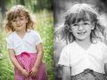kindergartenfotograf-coesfeld