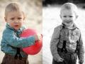 kindergartenfotograf-detmold