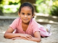 kindergartenfotograf-emsdetten
