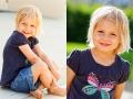 kindergartenfotograf-gelsenkirchen
