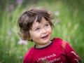 kindergartenfotograf-hoexter