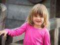 kindergartenfotograf-leverkusen