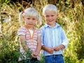 kindergartenfotograf-oelde