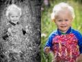 kindergartenfotograf-witten