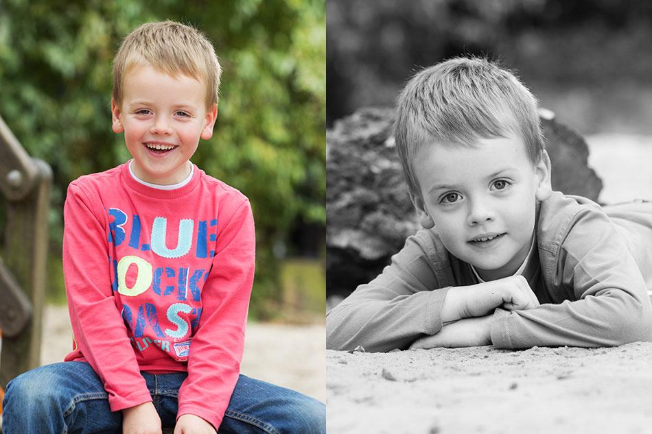 Kindergartenfotograf Bonn Ihr Fotograf für natürliche und schöne Kindergartenfotos