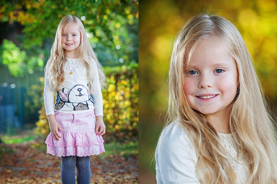 Kindergartenfotograf-Hamm - Kopie