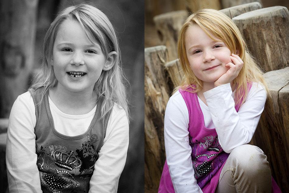 Kindergartenfotografie Lippstadt und NRW
