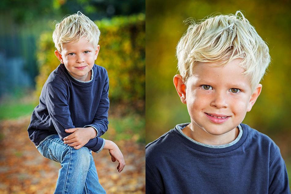 Euer Experte in der Kindergartenfotografie in OWL Rüdiger Gohr