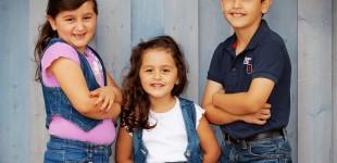 Kindergartenfotografie_nrw_01