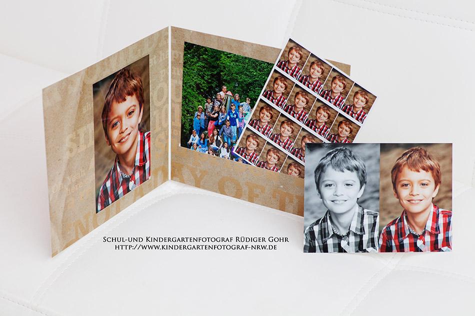 Der Schulfotograf Rüdiger Gohr ist Ihr Profi in Sachen Schulfotografie
