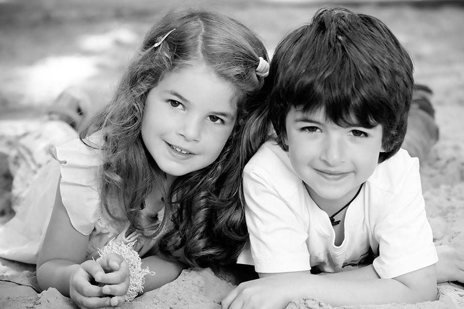 kindergartenfotograf-ahlen