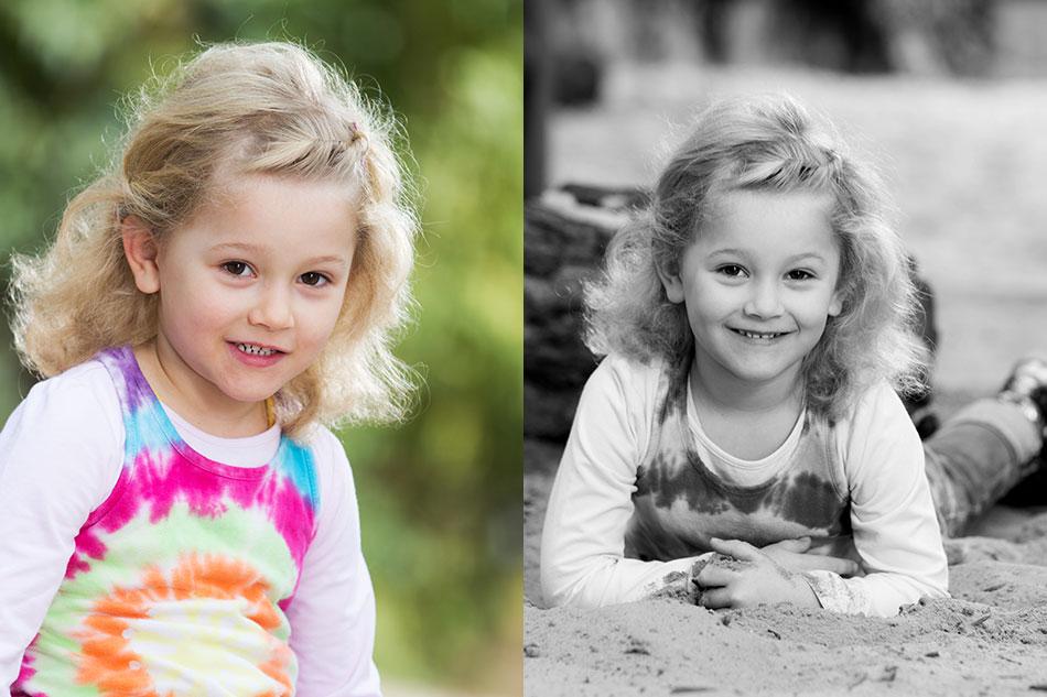 kindergartenfotograf-dortmund