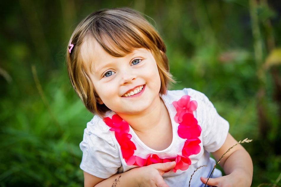 kindergartenfotograf-koeln
