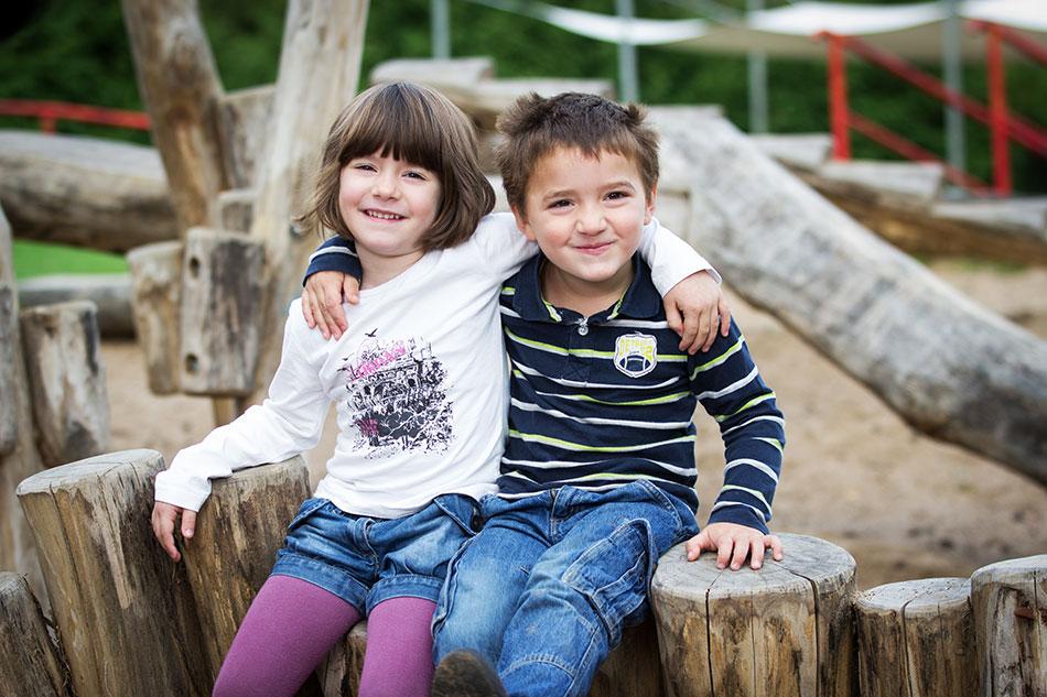 kindergartenfotograf-krefeld