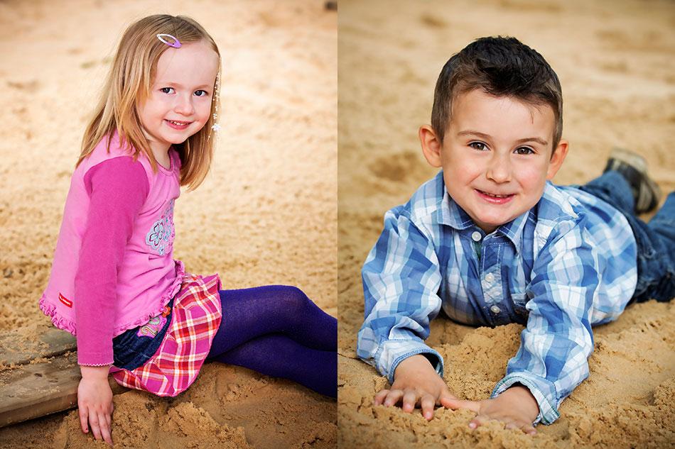 kindergartenfotograf-moers