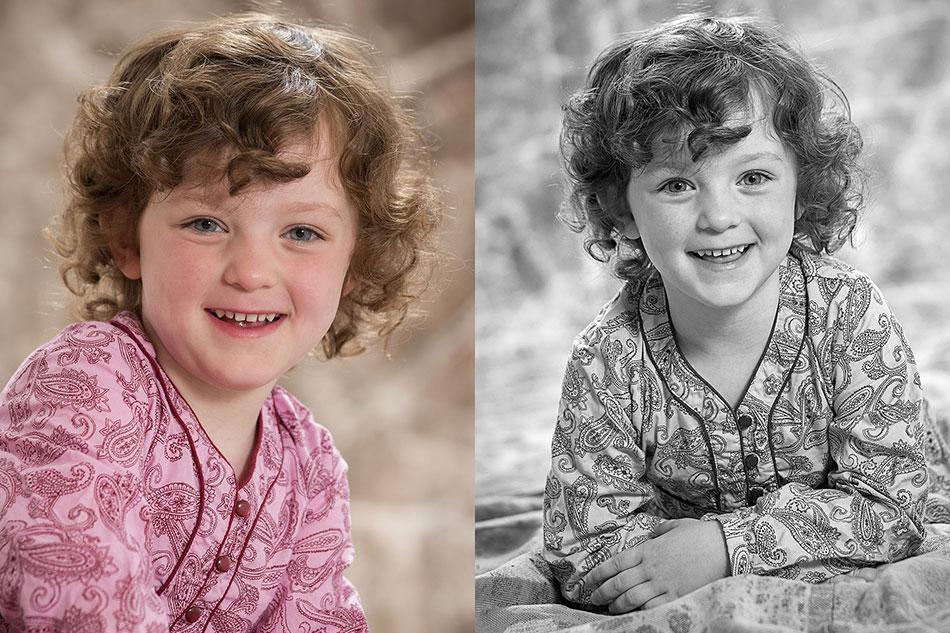 kindergartenfotograf-osnabrueck