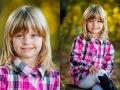 kindergartenfotograf-bielefeld