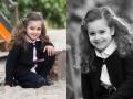 kindergartenfotograf-duisburg