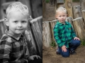 kindergartenfotograf-hagen