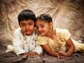 kindergartenfotograf-hamm