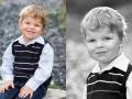 kindergartenfotograf-muenster