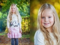 kindergartenfotograf-neuss