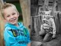 kindergartenfotograf-oberhausen