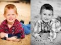kindergartenfotograf-ruhrgebiet