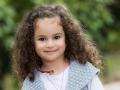 kindergartenfotograf-wuppertal