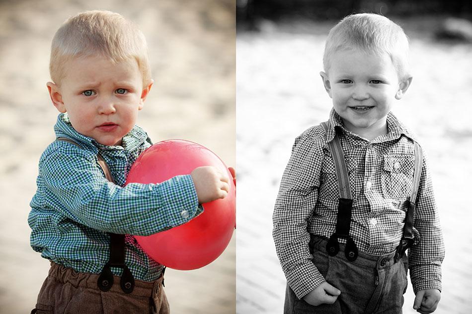 Rüdiger Gohr fotografiert auch in Ihrem Kindergarten in und um Detmold natürliche und wunderschöne Kindergartenfotos