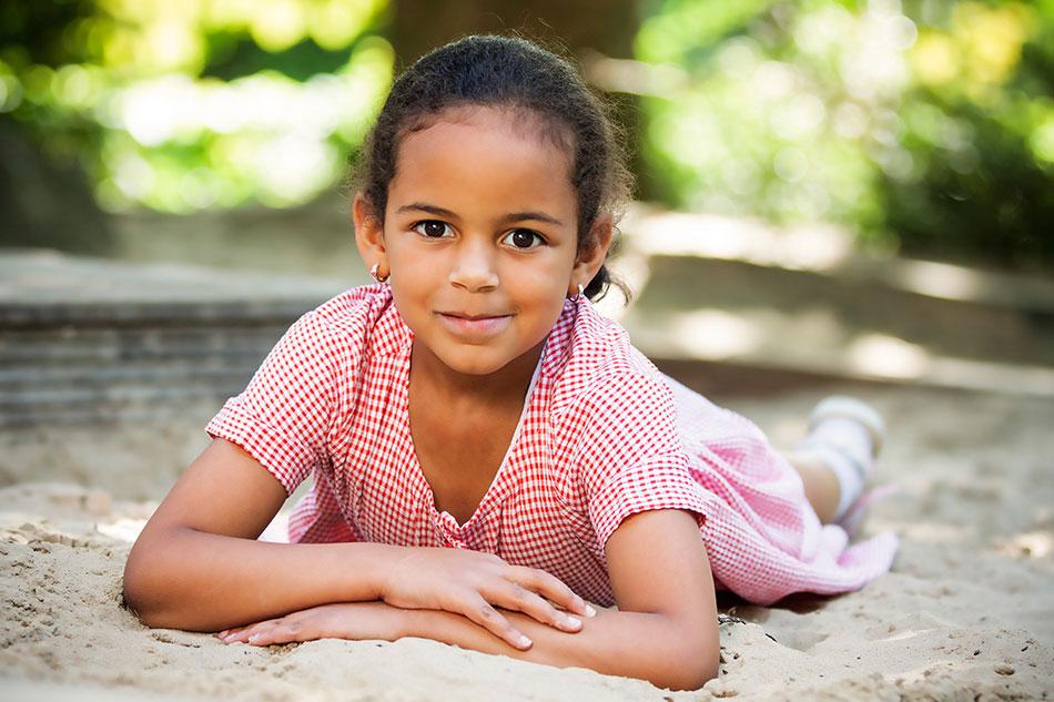 Euer Kindergartenfotograf für Emsdetten