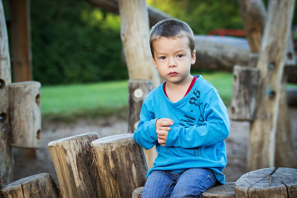 Kindergartenfotograf-Herne