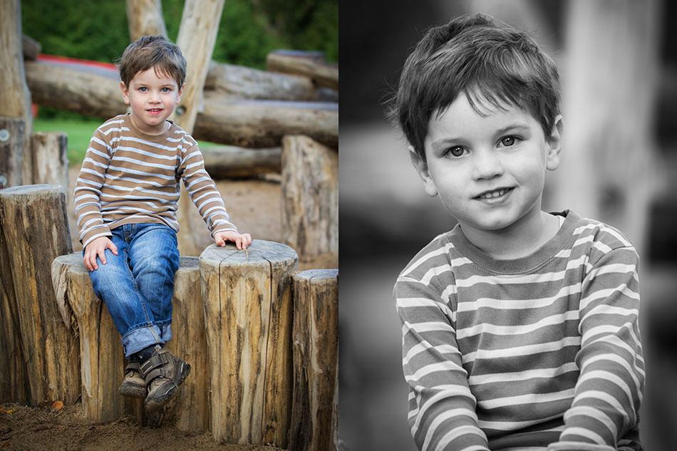 Schulfotograf und Kindergartenfotograf für NRW Rüdiger Gohr