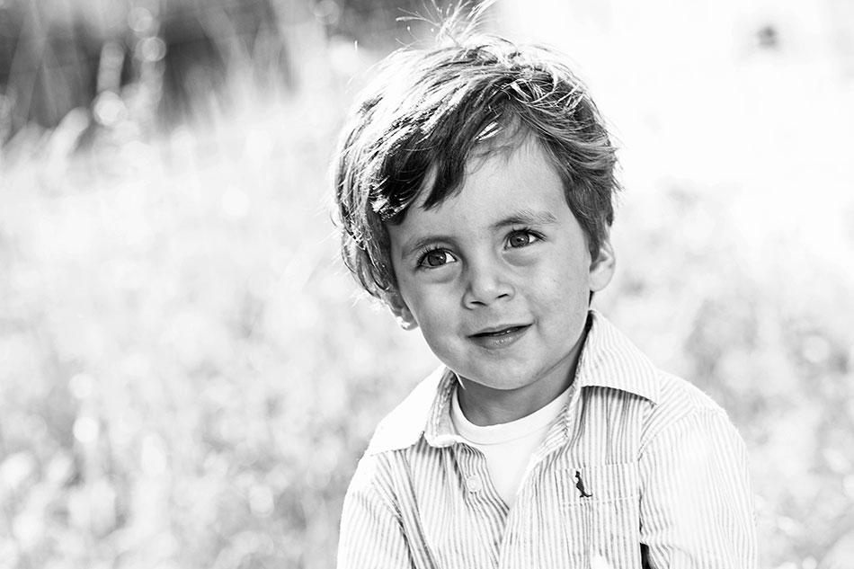 wunderschöne Kindergartenfotos